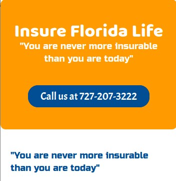 Insure Florida Life