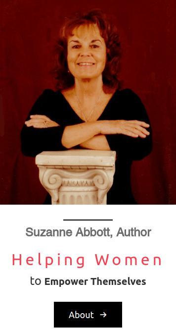 Suzanne Abbott Author